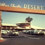 1950s_Desert_Inn_SkyRoom