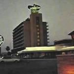 Desert Inn 1970_480x289