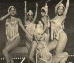 collage_Aladdin show ad 70