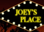 "An excerpt from the first chapter of ""Joey's Place,"" a Las Vegas crime novel by J.W. Nelson"