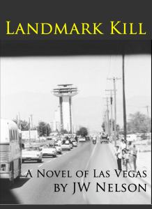 JFK-motorcade-view-of-Landmark-cover